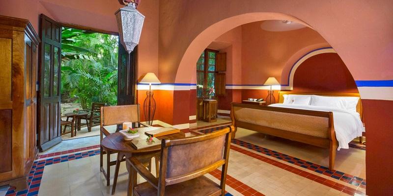 Aprende todo sobre Yucatán con Travel Shop