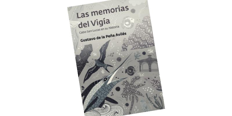 Memorias del vigía