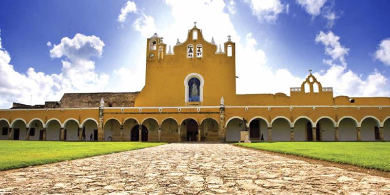 Qué hacer en Mérida: guía virtual