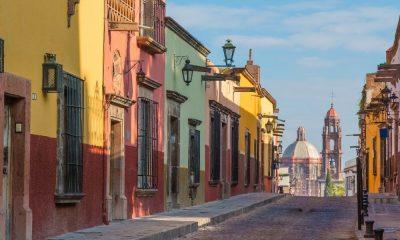 Guanajuato que hacer