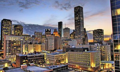 Qué hacer en Houston: Guía virtual