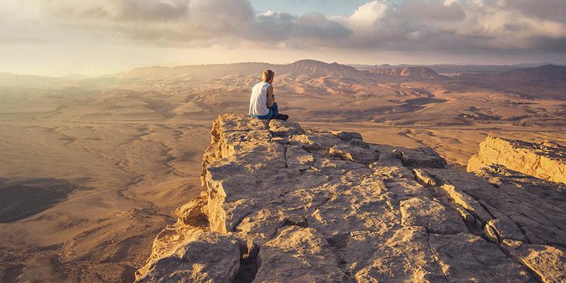 Qué hacer en Israel: Guía virtual