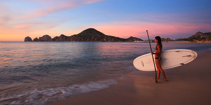 Qué ver y qué hacer en Los Cabos