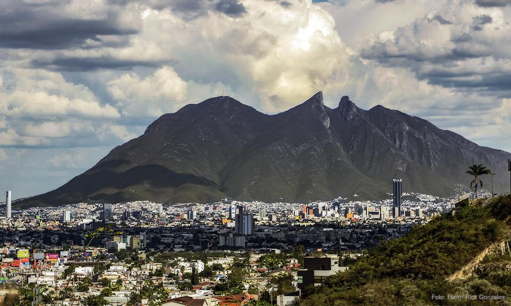 Qué hacer y ver en Monterrey