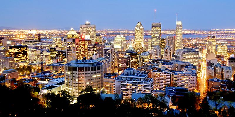 Dónde hospedarse en Montreal: las mejores zonas