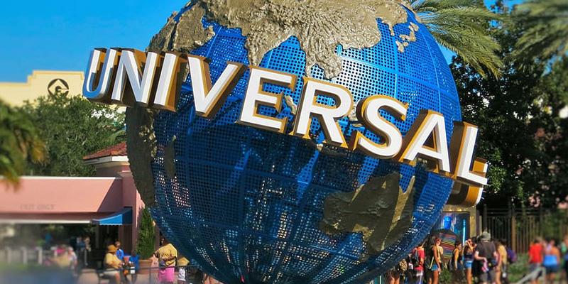 Qué hacer en Orlando: guía virtual
