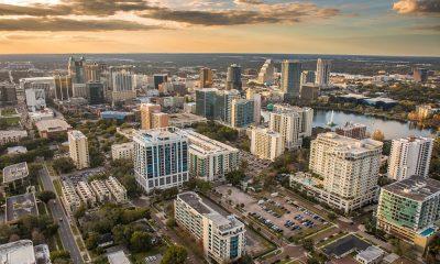Lo mejor que ver y que hacer en Orlando