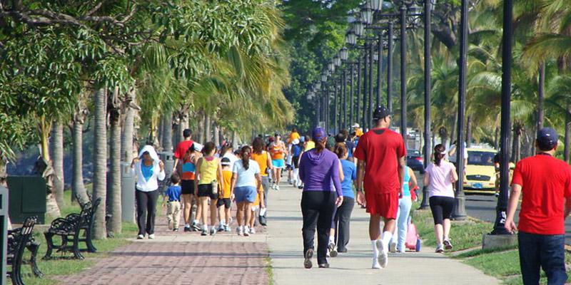 Qué hacer en Panamá: Guía virtualQué hacer en Panamá: Guía virtual