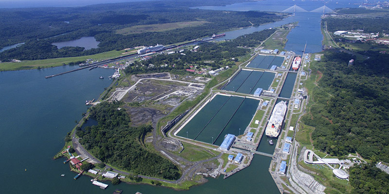 Qué hacer en Panamá: Guía virtual