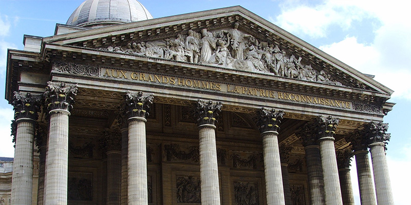 Qué hacer en París: guía virtual