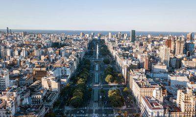 Qué hacer en Buenos Aires : Guía virtual