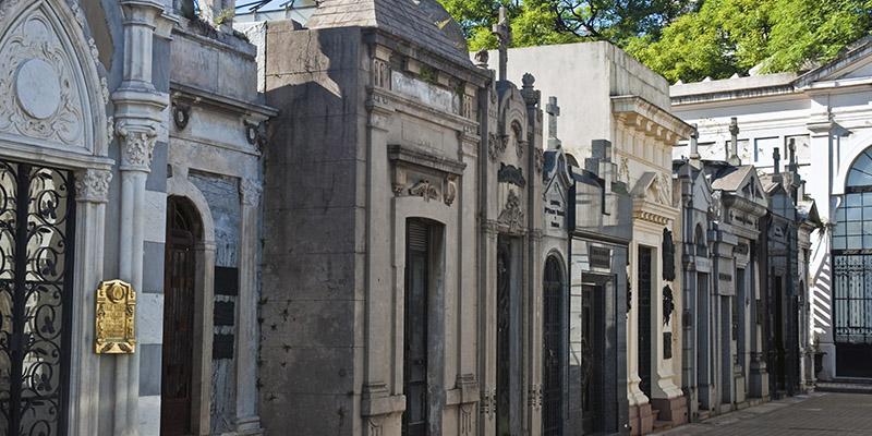 Qué hacer en Buenos Aires: Guía virtual