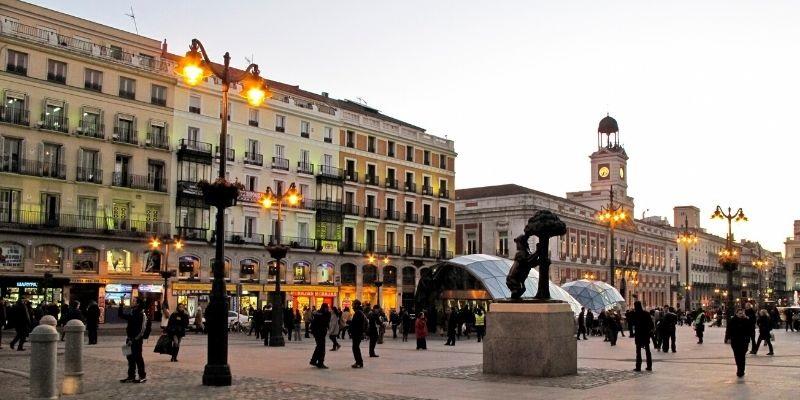 Qué hacer en Madrid: 15 cosas imperdibles