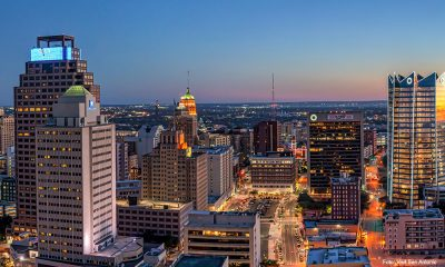 Qué hacer en San Antonio: Guía virtual