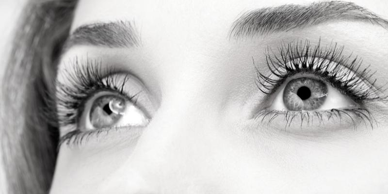 Ojos tapatíos