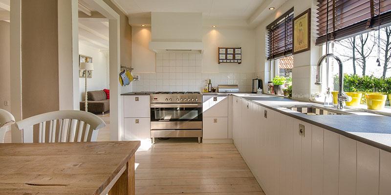 ¿Es seguro hospedarse en Airbnb en tiempos de COVID-19?