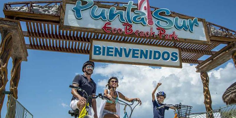 Qué ver y qué hacer en Cozumel