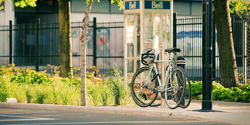 Cuánto cuesta viajar a Montreal