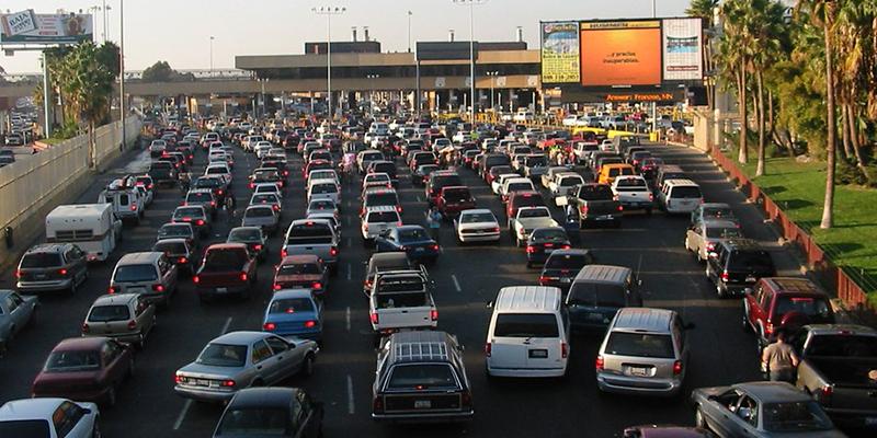 extienden-restricciones-frontera-mexico-estados-unidos