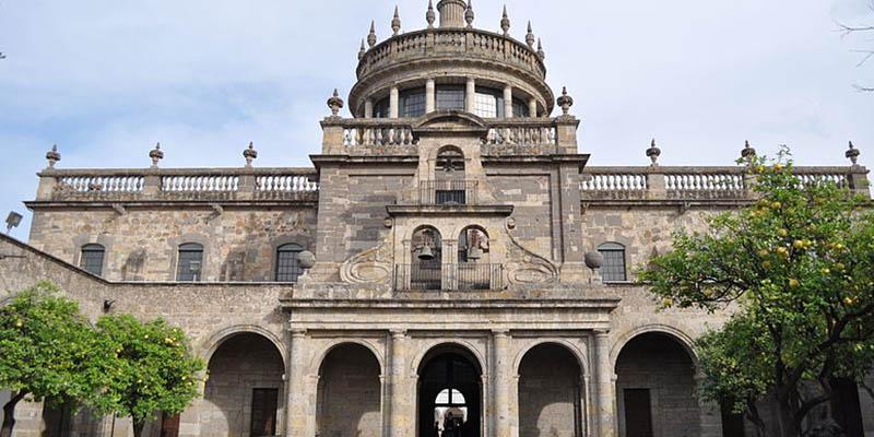 Qué ver y qué hacer en Guadalajara
