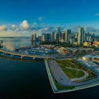 Qué ver y qué hacer en Miami