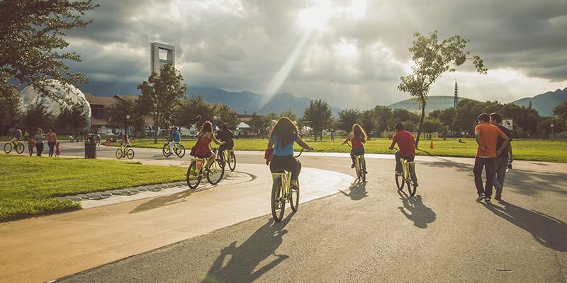Qué hacer en Monterrey para familias