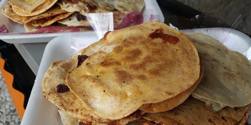 Qué comer en Monterrey y dónde hacerlo