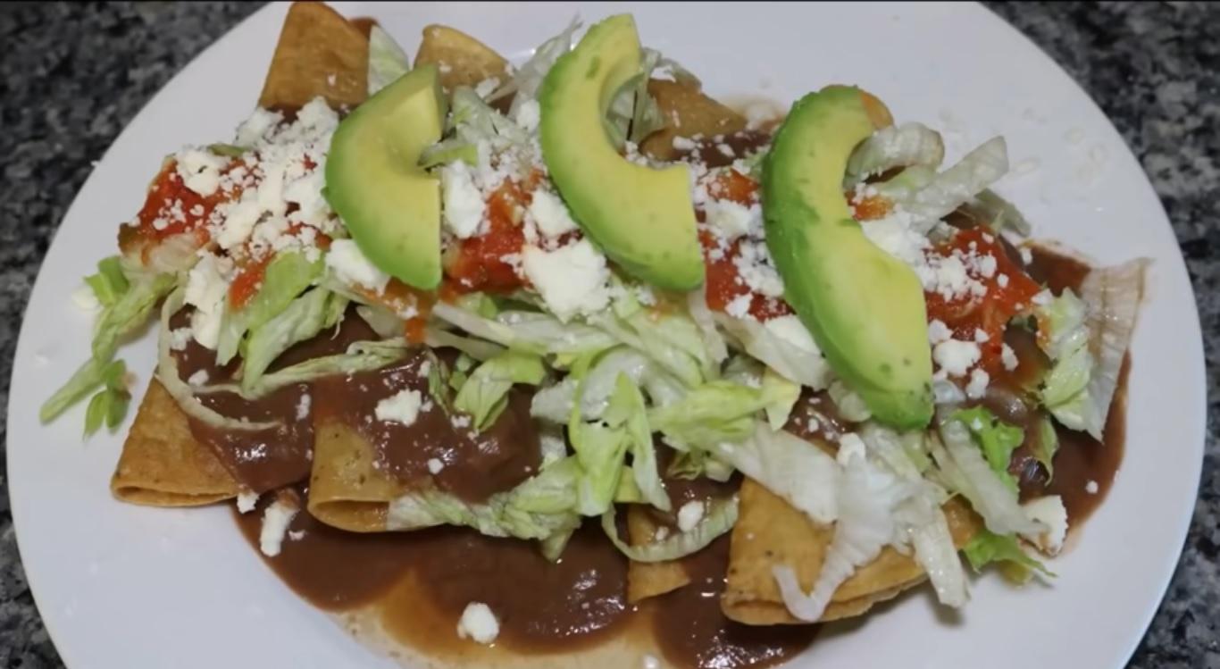 Qué comer en Guanajuato:
