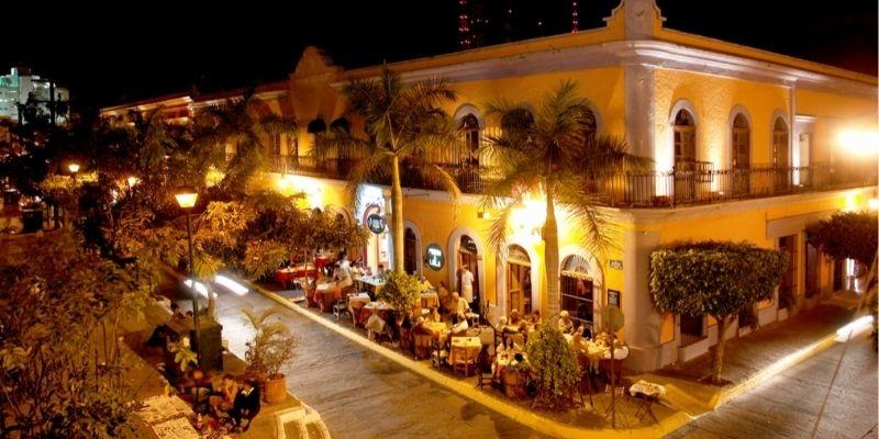 Imperdibles que hacer en Mazatlán