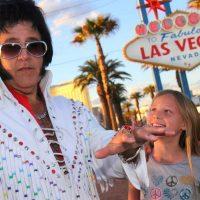 10 cosas divertidas que hacer en Las Vegas con niños