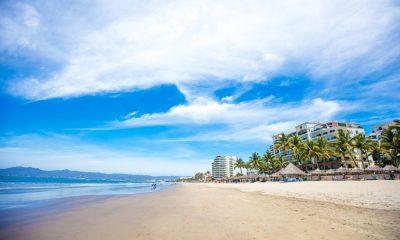 5 imperdibles de Riviera Nayarit
