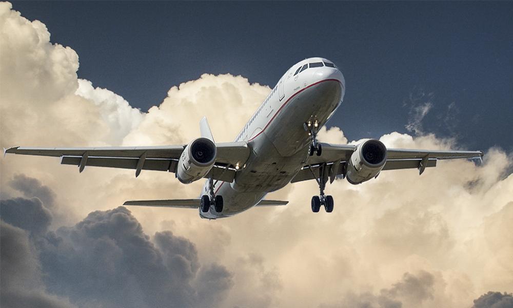 ¿Qué son los viajes esenciales en EUA?