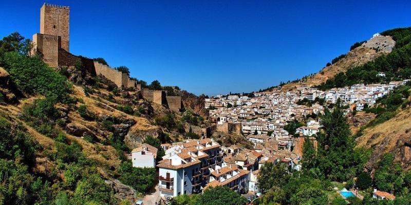 10 motivos para viajar a España