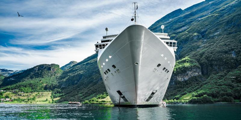 cruceros-cuando-volvera-a-haber(82)