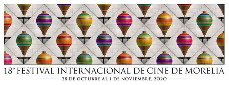 ¿Cuándo va a ser el Festival Internacional de Cine de Morelia. (FICM)?