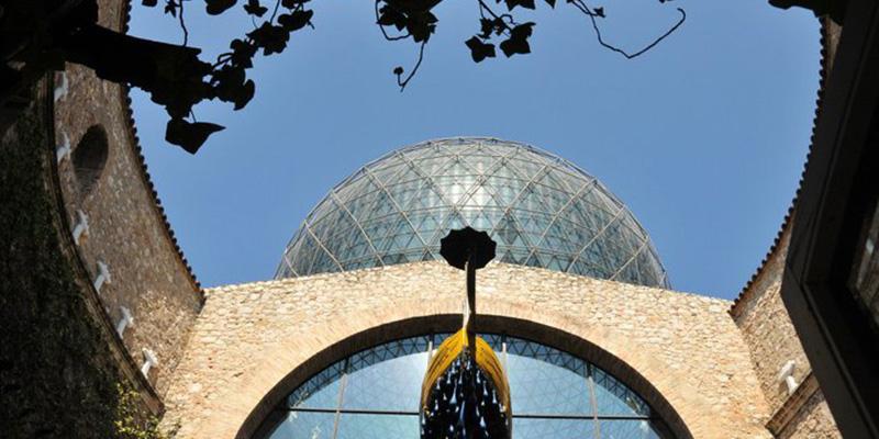 Museos de España: los más icónicos e importantes