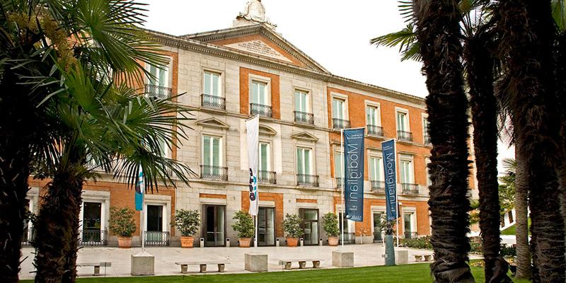 Museos de España: los más icónicos e importante
