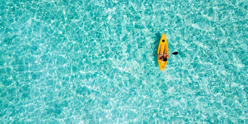 ¿Ya se pueden hacer actividades acuáticas en Los Cabos?