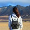 ¿Por qué extrañamos viajar?