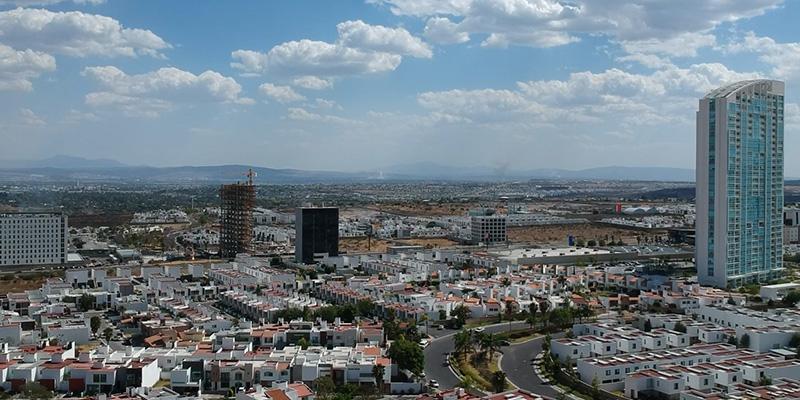 ¿Dónde hospedarse en Querétaro?¿Dónde hospedarse en Querétaro?