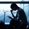 ¿Qué significa que el vuelo está sobrevendido?