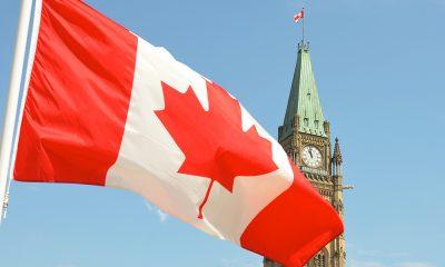 ¿Ya se puede viajar a Canadá como turista?