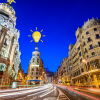 ¿Qué saber antes de viajar a España?