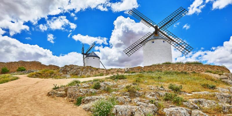 10 experiencias esenciales que vivir en España