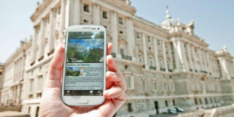 Consejos para viajar a Madrid: guía para turistas novatos