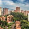 ¿Qué medidas se seguridad está tomando Medellín para cuidar a los turistas del COVID-19?
