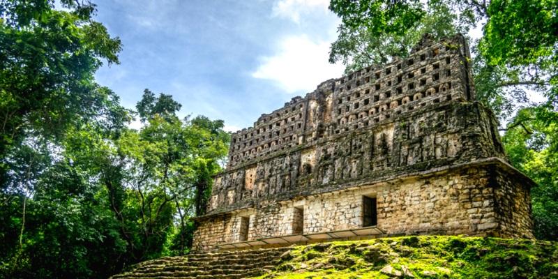 Las mejores cosas que hacer en Chiapas