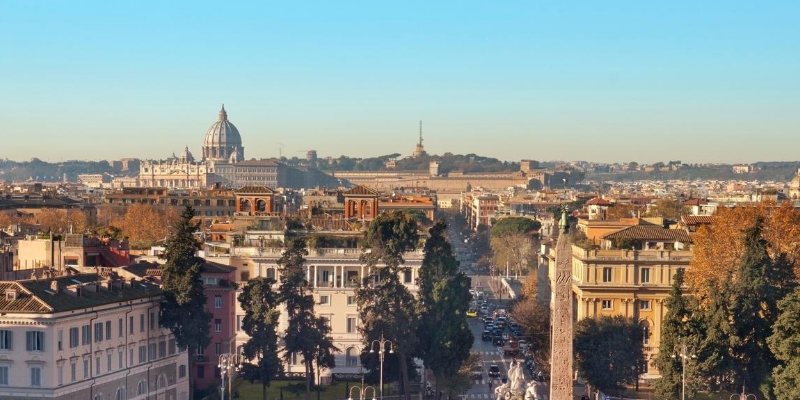 roma-donde-hospedarse(114)