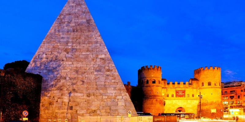 ¿Dónde hospedarse en Roma? Las mejores zonas