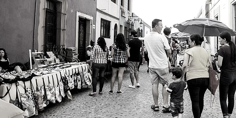 turismo monterrey